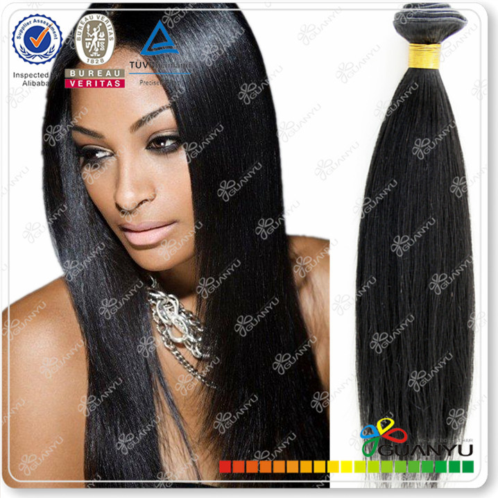 Can you perm 100 human hair extensions modern hairstyles in the can you perm 100 human hair extensions pmusecretfo Choice Image
