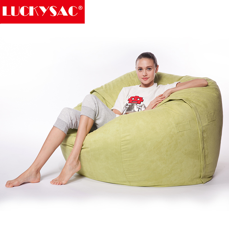 Target Bean Bag Chairs For Kids Suppliers And Manufacturers At Alibaba