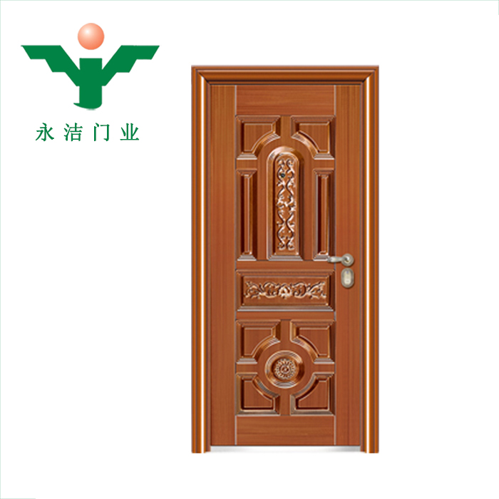 Steel Craft Door Price Steel Craft Door Price Suppliers and Manufacturers at Alibaba.com  sc 1 st  Alibaba & Steel Craft Door Price Steel Craft Door Price Suppliers and ...