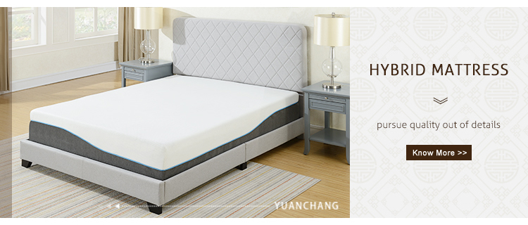 Wholesale Luxury Mattress Super Foam Mattress Prices Memory Foam Mattress