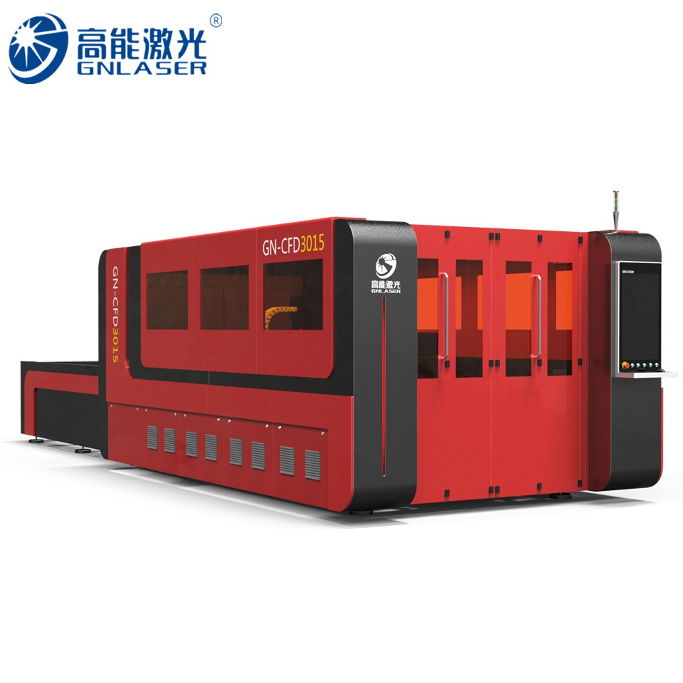 Card Laser, Card Laser Suppliers and Manufacturers at Alibaba.com