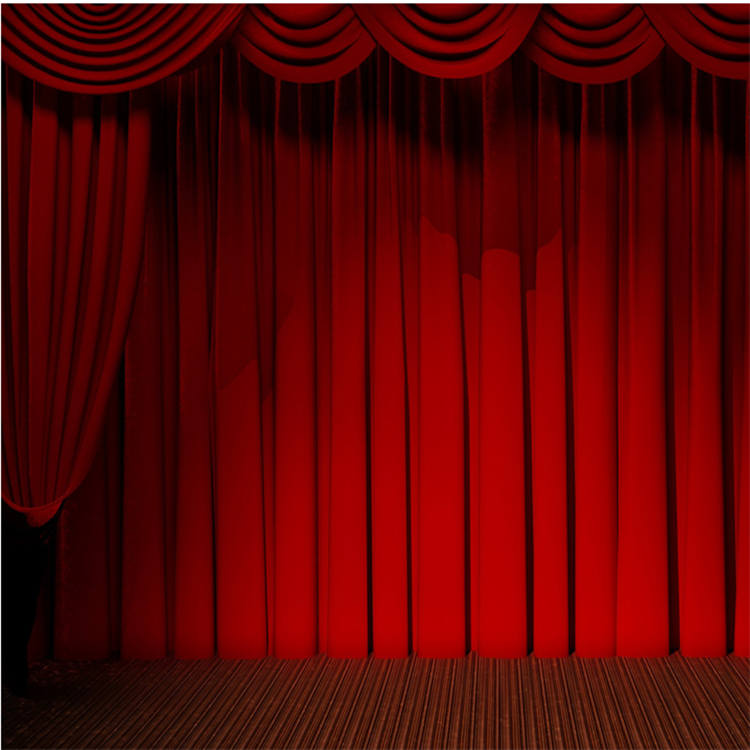 Velvet Stage Curtains For Sale Suppliers And Manufacturers At Alibaba