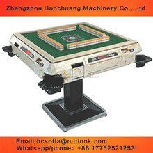 Tafel Te Koop.Promotioneel Chinese Mahjong Tafel Koop Chinese Mahjong Tafel