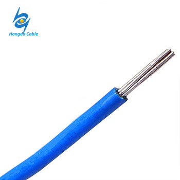 16mm Aluminum Cable Nigeria Electric Wires 16mm - Buy 16mm Aluminum ...