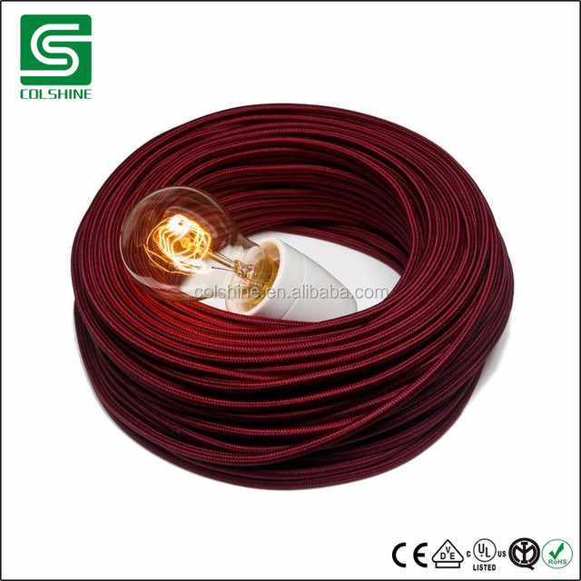 China Indoor Electric Wire Cable Wholesale 🇨🇳 - Alibaba