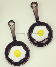 2015 Whole Sale Price Special Pendants,Egg Shape Pendant