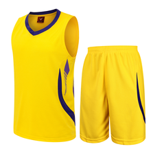 Oem Submilation <span class=keywords><strong>Basketball</strong></span> Jersey 100% Polyester <span class=keywords><strong>Basketball</strong></span> Sport Kleidung Training