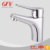 LT-DK07 Hot sell brass chrome royal basin faucet
