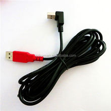 Standard USB 2.0 Male to Female cable usb flash driver u disk