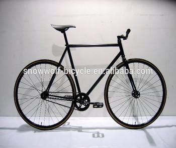 cb904571e cheap nexus 3speed fixed gear bicycle lugged vintage bicycle track bike  single speed bike flip-