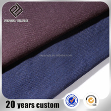 high quality factory wholesale luxury custom solid dyed tencel fabric