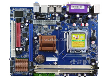 G33 MOTHERBOARD DRIVER FOR WINDOWS MAC