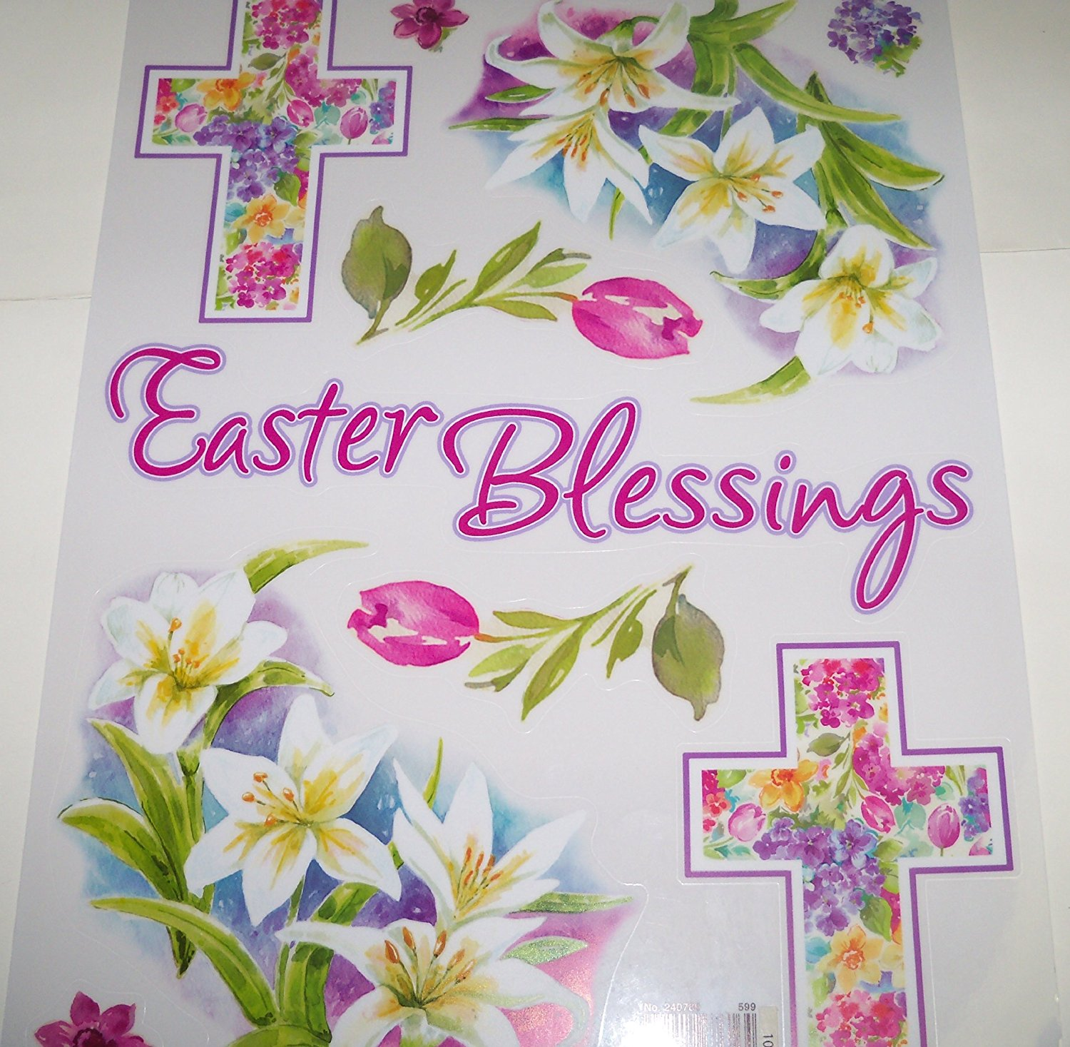 Cheap Religious Easter Find Religious Easter Deals On Line At