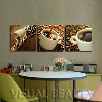 45+ gambar lukisan di rumah makan terlengkap - hoganig