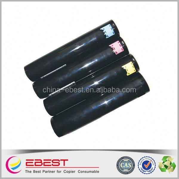 empty bottle dcc240 compatible empty toner compatible machine