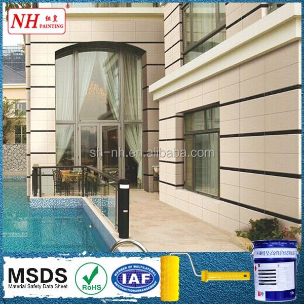 Granito texture vernice per muro esterno di progettazione esterno vernice casa colore - Vernice per muro interno ...