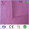 Comfortable knitted tricot fabric for nylon tricot panties