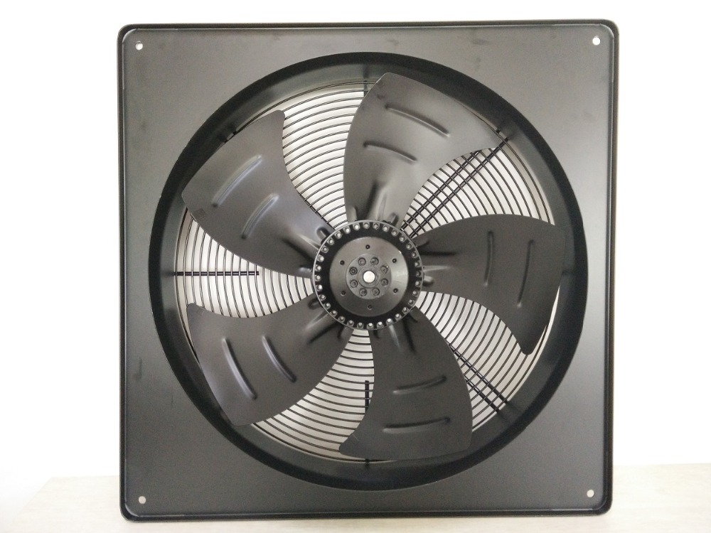 Wall mounted industrial exhaust fan buy wall mounted Commercial exhaust fan motor