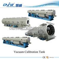 Plastic Pipe Vacuum forming machine for sale