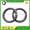 Best Selling Products 2.50-10 Motorcycle Tire and natural rubber inner tube