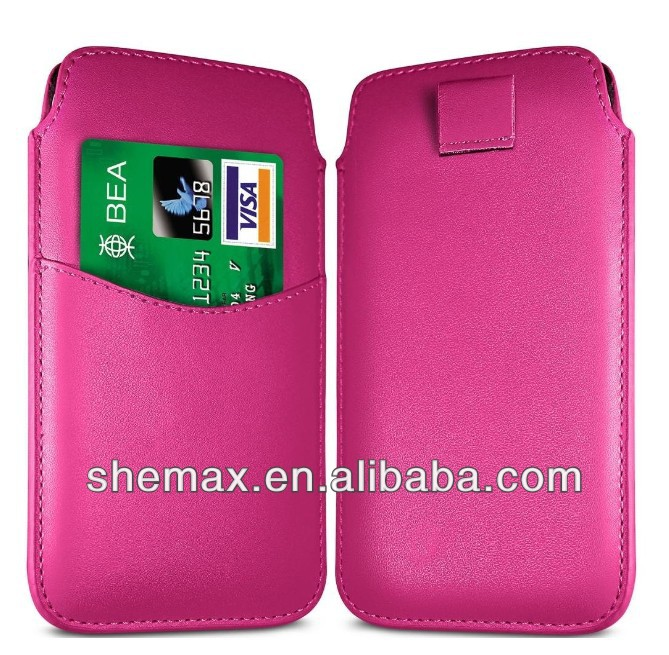 Mobile Cover For Nokia Asha 501,Mobile Phone Case Cover For Nokia ...