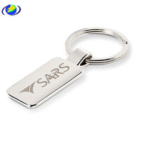 Customized Metal/Plastic Magnetic Nameplate with Laser Engraving