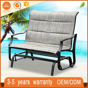 Ordinaire Sunshine Outdoor Furniture Factory, Sunshine Outdoor Furniture Factory  Suppliers And Manufacturers At Alibaba.com