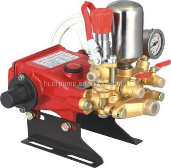 Honda Engine Power Sprayer Manufacturer In China
