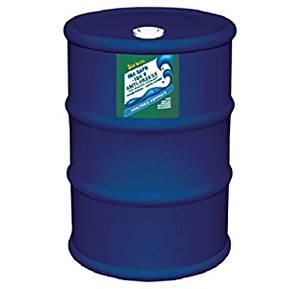 Star brite 315G55 100 PG ANTIFREEZE 55 GAL BLUE SEA SAFE -100F ANTI-FREEZE b41334ddb63