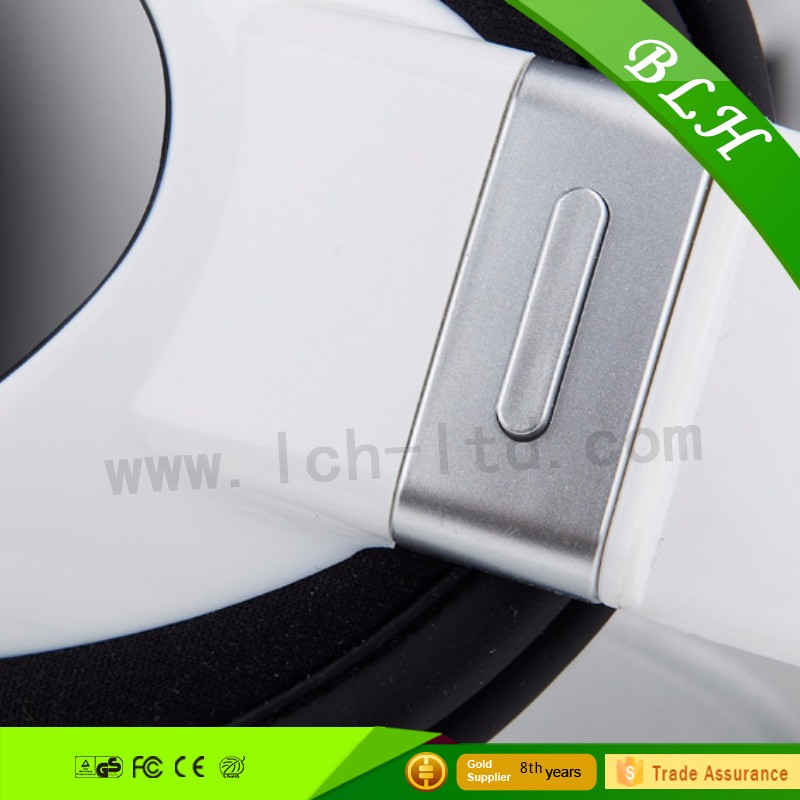 LCH-10118A Eye Care Health Electric Vibration Release Alleviate Fatigue Eye Massager
