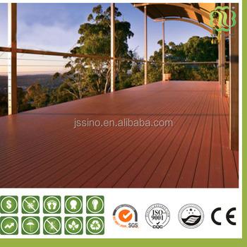 Wasserdichte Aussenterrasse Boden Balkon Wasserdichten Outdoor
