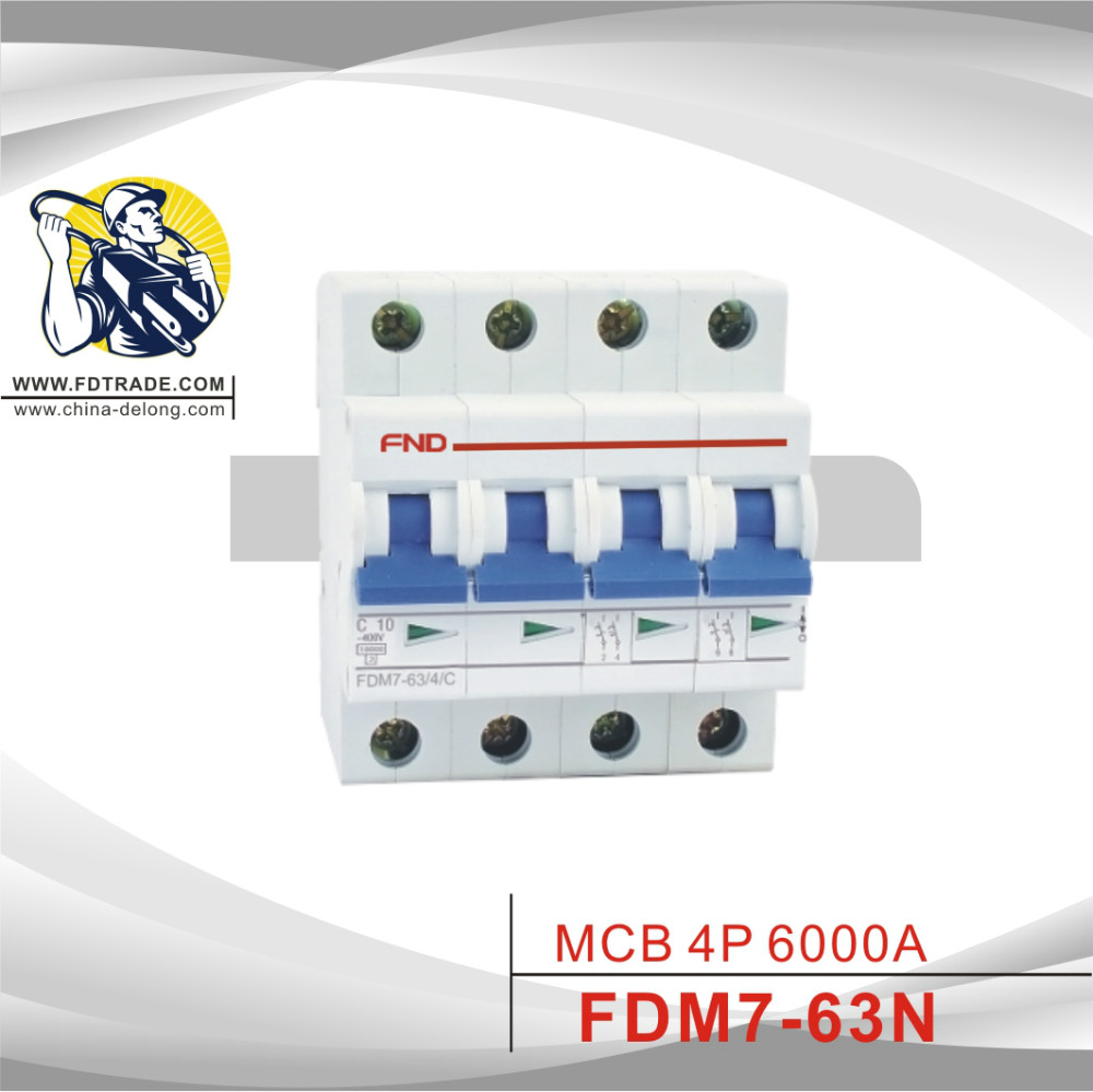 Ats Miniature Suppliers And Manufacturers At 10a 2p Mini Circuit Breaker Dz4763 C10 Diy Electricals