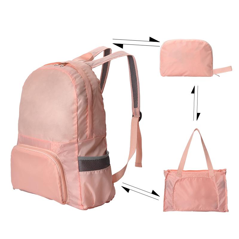 df1379a9f5b5c مصادر شركات تصنيع الجملة حقائب مدرسية والجملة حقائب مدرسية في Alibaba.com