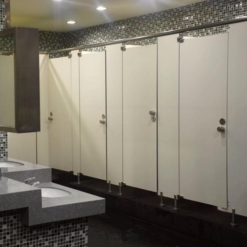 Bathroom Partitions Cheap cheap toilet cubicle partition, cheap toilet cubicle partition