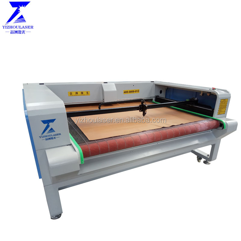 Window Shade Cutting Machine, Window Shade Cutting Machine Suppliers And  Manufacturers At Alibaba.com
