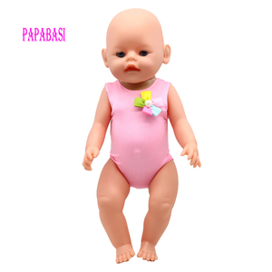 1528de5691 Baby Swim Doll, Baby Swim Doll Suppliers and Manufacturers at Alibaba.com