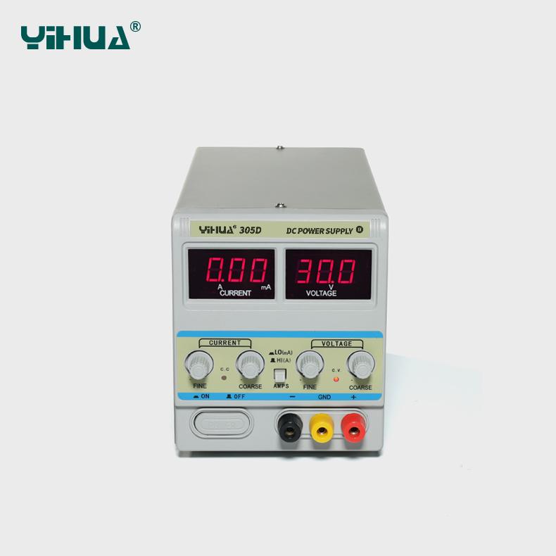 f7eb97717f4 China computer power supply wholesale 🇨🇳 - Alibaba