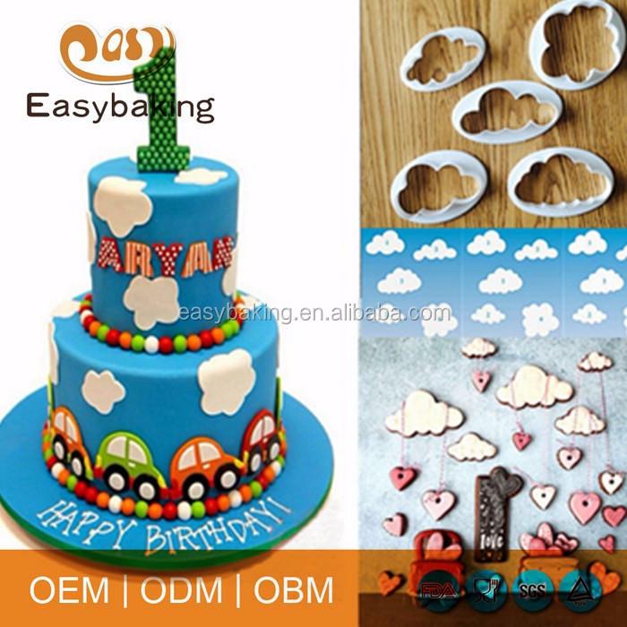 cloud cookie cutter 1-2.jpg