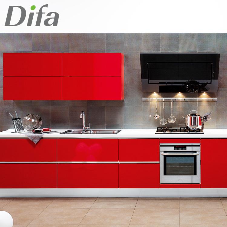 Custom New Kitchen Cupboard Doors New Model Kitchen Cabinet Buy