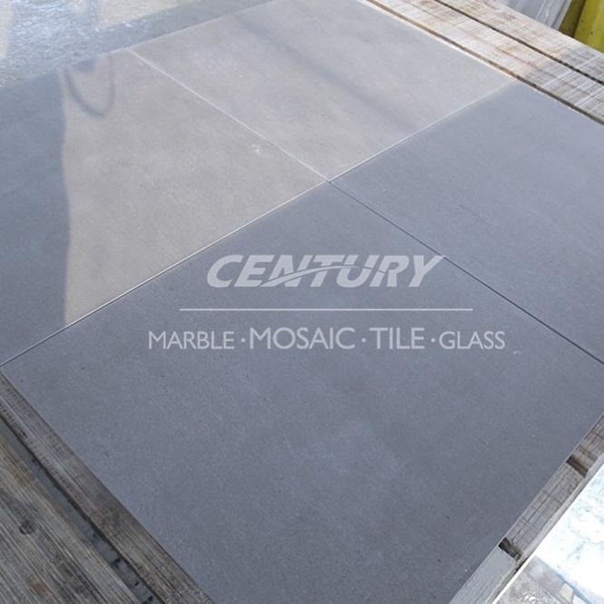 Honed Marble Floor Tile Cinderella Grey Marble Tile Buy Marble