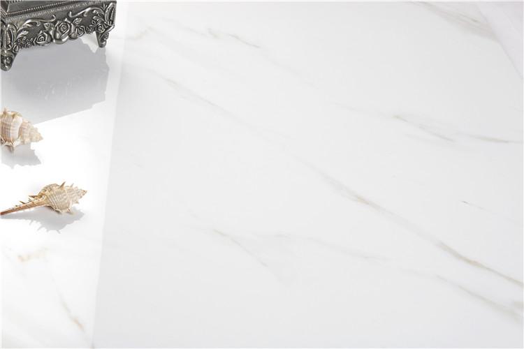 Chino de piso de baldosas de porcelana 60x60