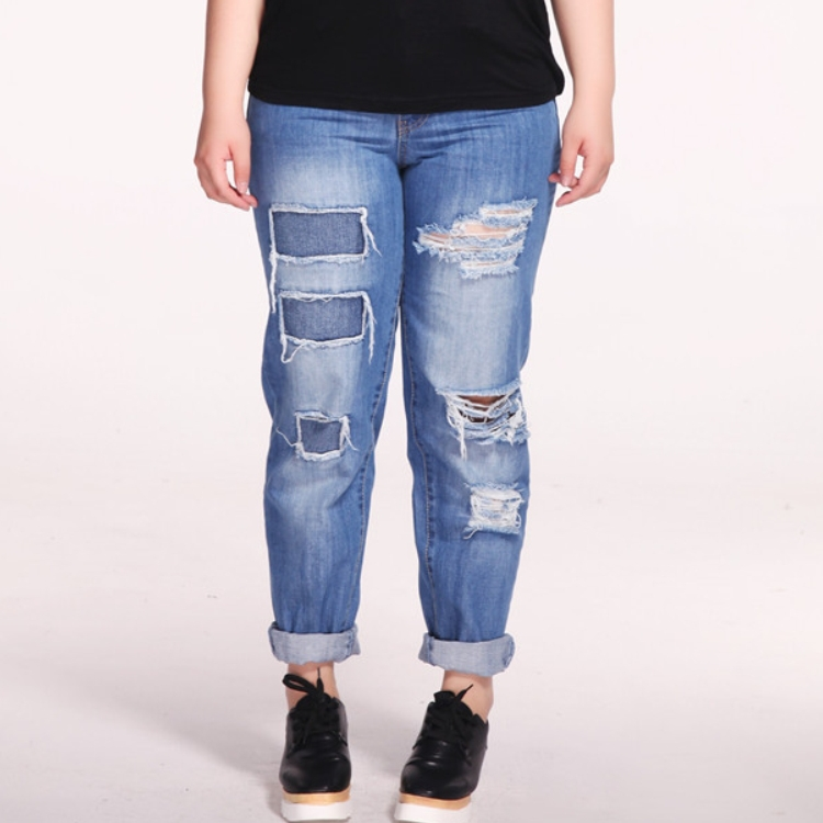 Cheap Size 7 Women Jeans, find Size 7 Women Jeans deals on line at ...