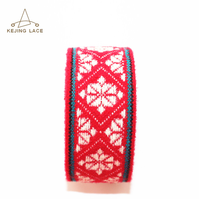 hot selling factory custom printed grosgrain ribbon for garment