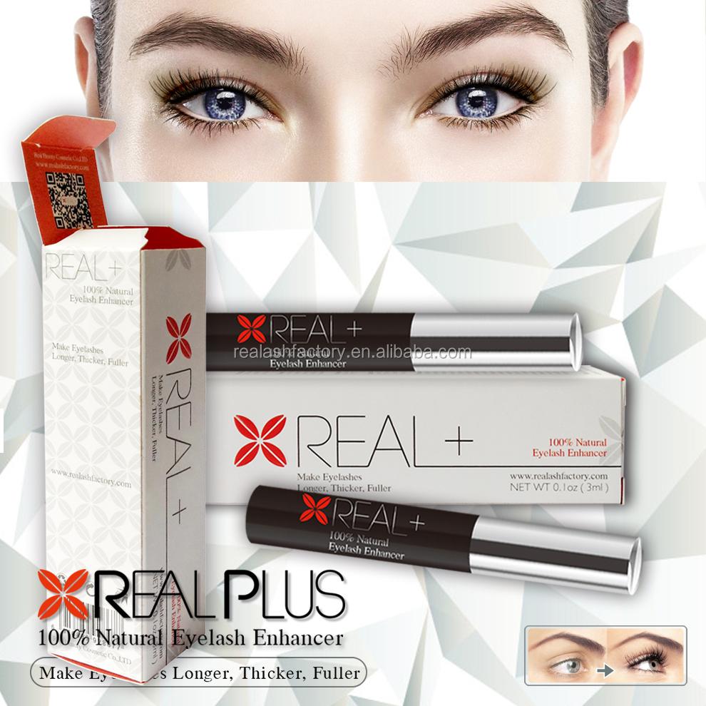 Veer Cosmetics Review
