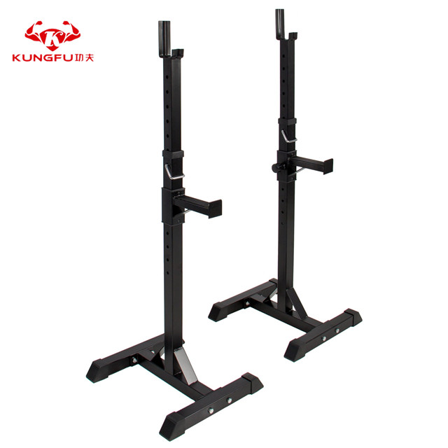Hot Sell Squat Rack GYM in Saudi Arabia