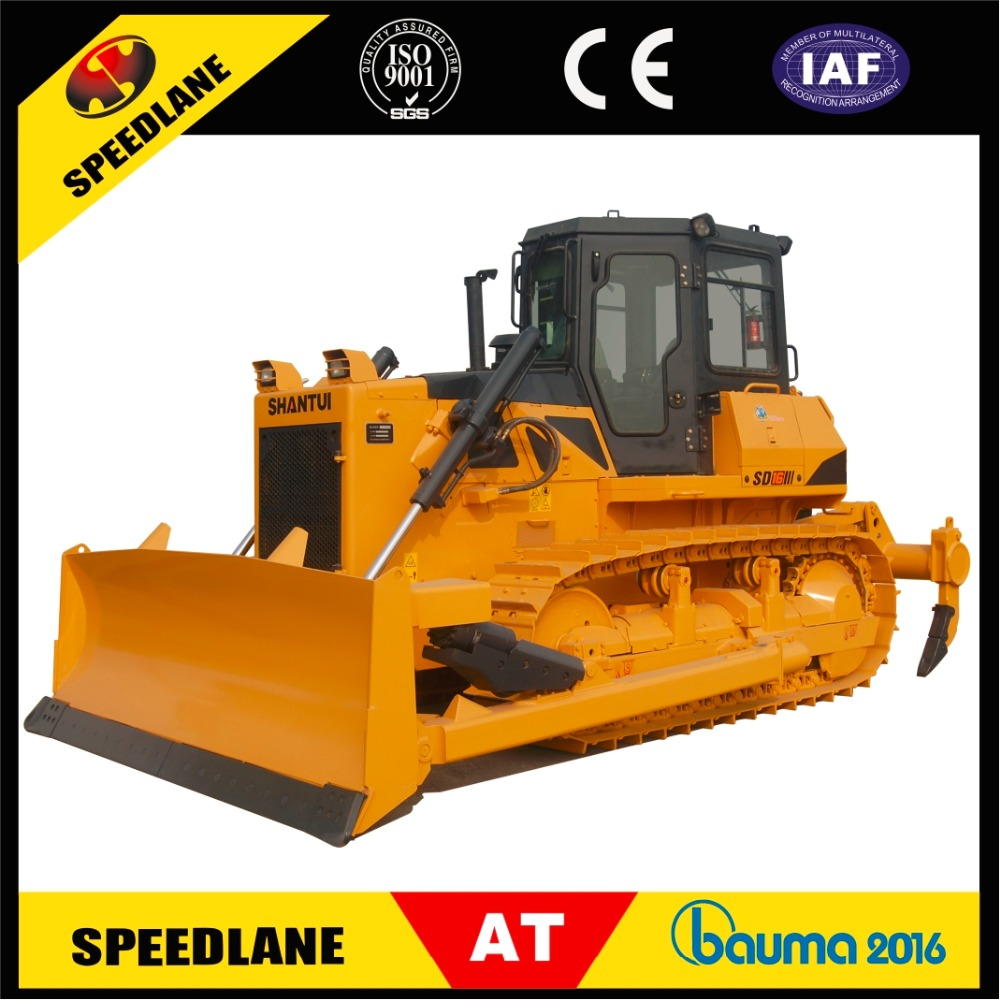 rc bulldozer rc bulldozer suppliers and manufacturers at alibaba com