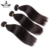 Wholesale grade 9a peruvian human hair straight