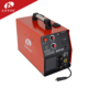 Lotos Amazon Best selling mig welding machine miller mig welder ac dc for Father's Day Gift