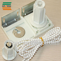 blind accessories mechanisms for roller blinds