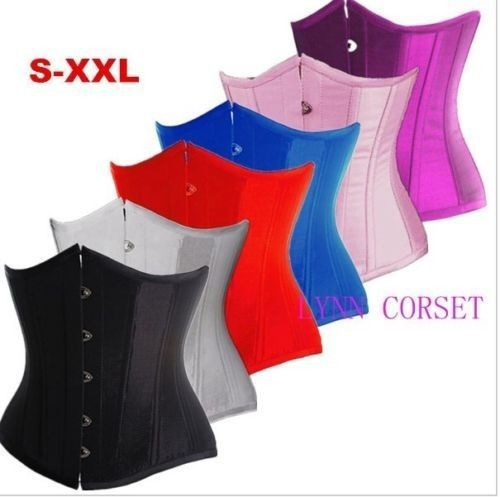 Slimming shaperwear walson breath Waist Cincher Trainer Body Shaper Corset Belt Weight Loss